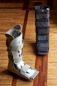 but ortopedyczny